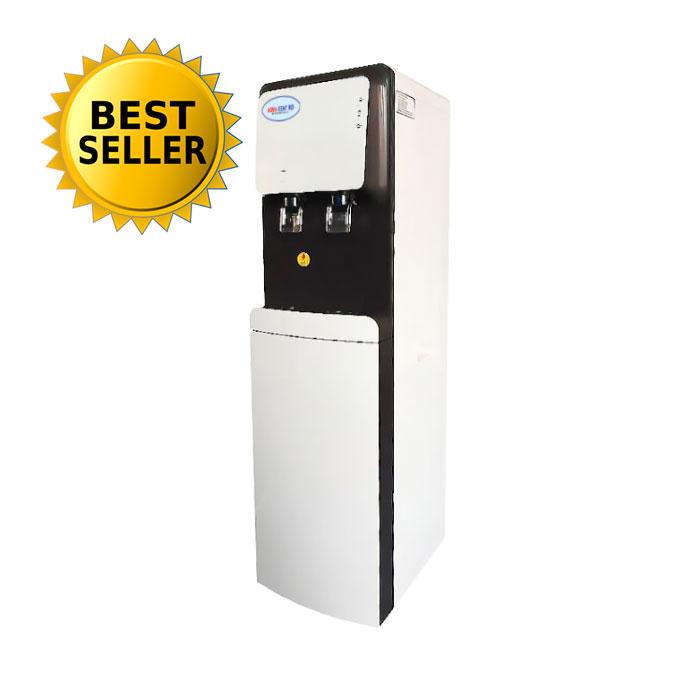Aqua Kent Hot & Cold Water Dispenser K52