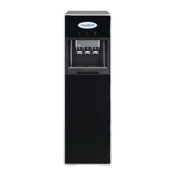 Aqua Kent Hot Normal Cold 3 Temperature Water Dispenser AQ50-3F