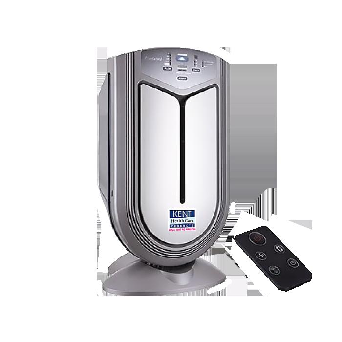 Aqua Kent Ionic Hepa Air Purifier