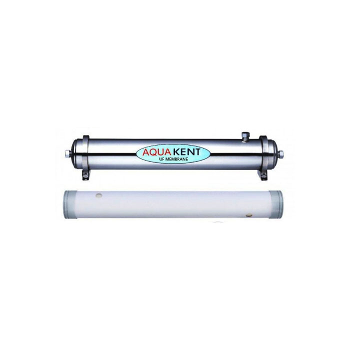 Aqua Kent UF Membrane Outdoor Fully Stainless Steel Water Filter