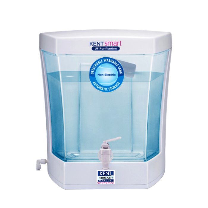 Kent Gold Smart UF Water Filter And Purifier