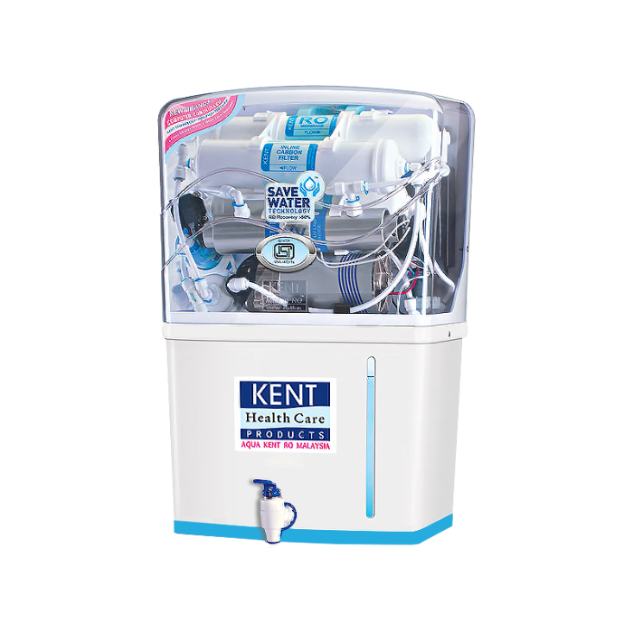 Aqua Kent Ro Malaysia Home Appliances Products