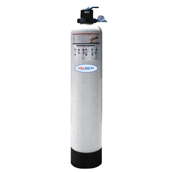 10 54 outdoor whole house master water filter system sand for Garden water filter system