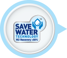 save-water-technology