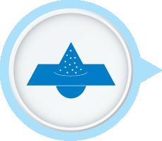 uf aqua kent water filter