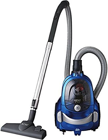 Aqua Kent Cyclonic Vacuum Cleaner