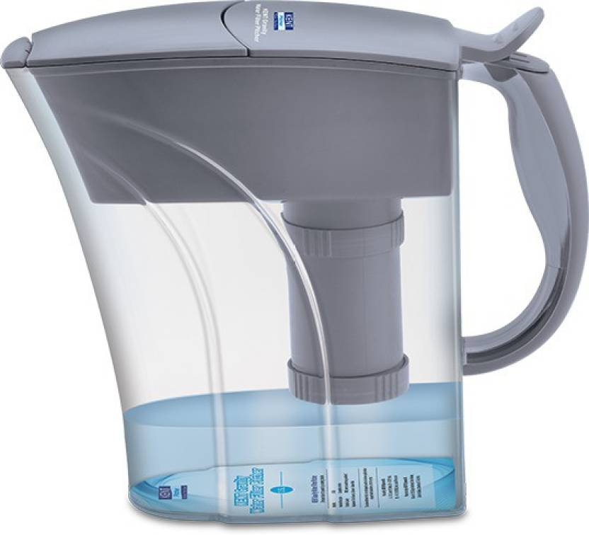 kent-ro-kent-alkaline-water-filter-pitcher-original